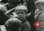 Image of Battle of France France, 1940, second 7 stock footage video 65675021837