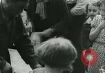 Image of Battle of France France, 1940, second 8 stock footage video 65675021837