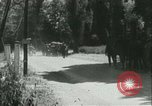 Image of Battle of France France, 1940, second 11 stock footage video 65675021840
