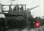 Image of Battle of France France, 1940, second 1 stock footage video 65675021841