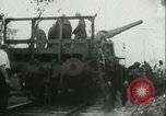 Image of Battle of France France, 1940, second 2 stock footage video 65675021841