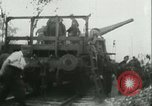 Image of Battle of France France, 1940, second 3 stock footage video 65675021841