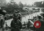 Image of Battle of France France, 1940, second 1 stock footage video 65675021842