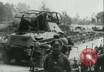 Image of Battle of France France, 1940, second 4 stock footage video 65675021842