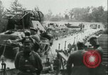 Image of Battle of France France, 1940, second 5 stock footage video 65675021842