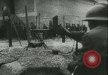 Image of German prisoners France, 1940, second 1 stock footage video 65675021846