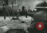 Image of German prisoners France, 1940, second 2 stock footage video 65675021846