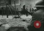 Image of German prisoners France, 1940, second 3 stock footage video 65675021846