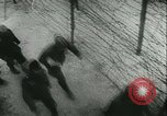 Image of German prisoners France, 1940, second 10 stock footage video 65675021846