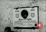 Image of German invasion Western Front European Theater, 1940, second 6 stock footage video 65675021847