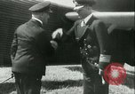 Image of German Coastal Defenses at English Channel Western Front, 1941, second 6 stock footage video 65675021852