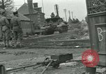 Image of French 2nd Armored Division Sees France, 1944, second 5 stock footage video 65675021855