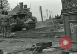 Image of French 2nd Armored Division Sees France, 1944, second 11 stock footage video 65675021855