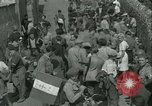 Image of French Resistance Chateaudun France, 1944, second 13 stock footage video 65675021859