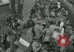 Image of French Resistance Chateaudun France, 1944, second 15 stock footage video 65675021859