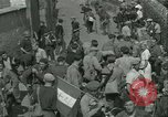 Image of French Resistance Chateaudun France, 1944, second 18 stock footage video 65675021859
