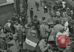 Image of French Resistance Chateaudun France, 1944, second 20 stock footage video 65675021859