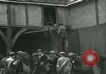 Image of French Resistance Chateaudun France, 1944, second 11 stock footage video 65675021860