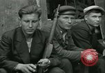 Image of French Resistance Chateaudun France, 1944, second 12 stock footage video 65675021861