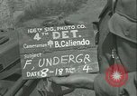 Image of French Resistance Chateaudun France, 1944, second 8 stock footage video 65675021862