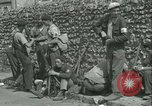 Image of French Resistance Chateaudun France, 1944, second 12 stock footage video 65675021862
