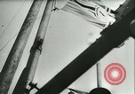 Image of German occupation of Paris and later liberation by Allies Paris France, 1944, second 3 stock footage video 65675021864