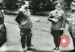 Image of German occupation of Paris and later liberation by Allies Paris France, 1944, second 11 stock footage video 65675021864