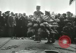 Image of Liberation of Paris Paris France, 1944, second 9 stock footage video 65675021865