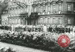 Image of Adolf Hitler Berlin Germany, 1942, second 6 stock footage video 65675021866