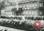 Image of Adolf Hitler Berlin Germany, 1942, second 7 stock footage video 65675021866