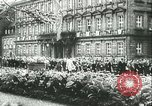 Image of Adolf Hitler Berlin Germany, 1942, second 8 stock footage video 65675021866