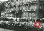 Image of Adolf Hitler Berlin Germany, 1942, second 9 stock footage video 65675021866