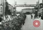 Image of Adolf Hitler Berlin Germany, 1942, second 10 stock footage video 65675021866