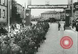 Image of Adolf Hitler Berlin Germany, 1942, second 11 stock footage video 65675021866