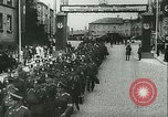 Image of Adolf Hitler Berlin Germany, 1942, second 12 stock footage video 65675021866