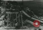 Image of World War II Europe, 1942, second 2 stock footage video 65675021867