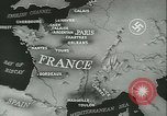 Image of Allied forces Mediterranean Theater, 1944, second 7 stock footage video 65675021888
