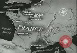 Image of Allied forces Mediterranean Theater, 1944, second 8 stock footage video 65675021888