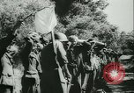 Image of Allied forces France, 1944, second 7 stock footage video 65675021889
