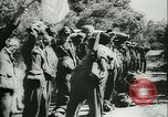 Image of Allied forces France, 1944, second 8 stock footage video 65675021889