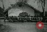 Image of Office of Strategic Services Burma, 1943, second 2 stock footage video 65675021890
