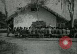 Image of Office of Strategic Services Burma, 1943, second 3 stock footage video 65675021890