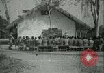 Image of Office of Strategic Services Burma, 1943, second 5 stock footage video 65675021890