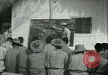 Image of Office of Strategic Services Burma, 1943, second 7 stock footage video 65675021890