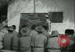Image of Office of Strategic Services Burma, 1943, second 8 stock footage video 65675021890