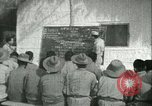 Image of Office of Strategic Services Burma, 1943, second 11 stock footage video 65675021890