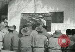 Image of Office of Strategic Services Burma, 1943, second 12 stock footage video 65675021890