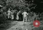 Image of Office of Strategic Services Burma, 1943, second 2 stock footage video 65675021891