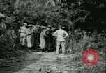 Image of Office of Strategic Services Burma, 1943, second 3 stock footage video 65675021891