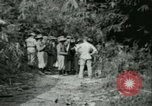 Image of Office of Strategic Services Burma, 1943, second 5 stock footage video 65675021891